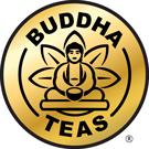Buddha Teas Coupon Code: 15% Off