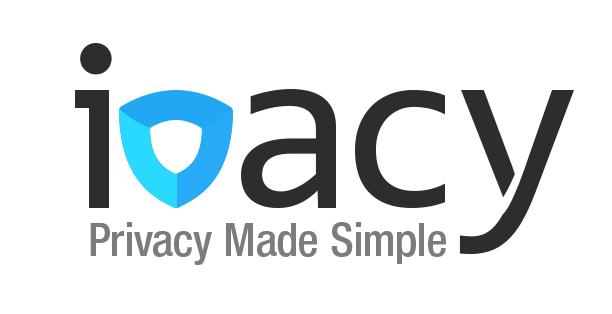 Ivacy Coupon Code: 10% Off
