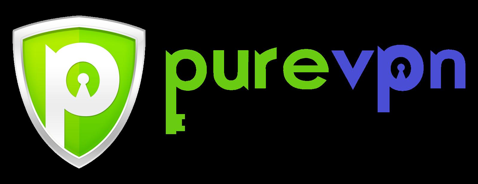 PureVPN Coupon Code: 95% Off