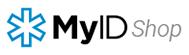 MyID Coupon Code: 15% Off